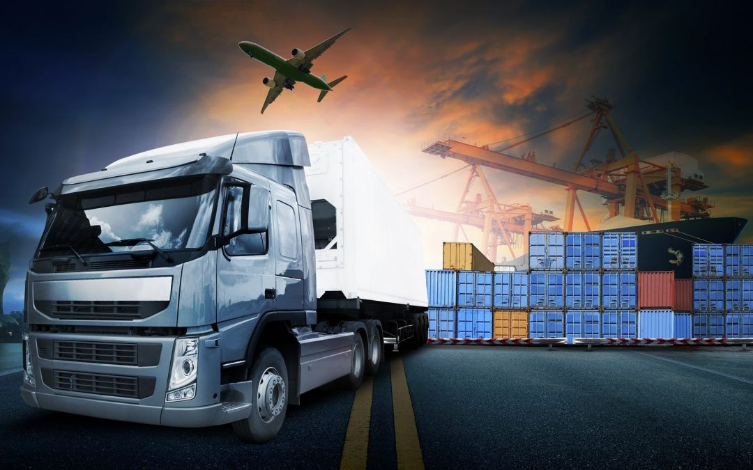 Programa Avanzado de Transporte Internacional